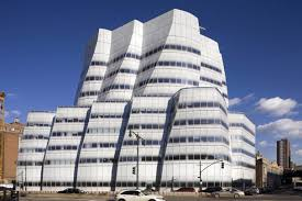 postmodern architecture gehry.  Gehry And Postmodern Architecture Gehry