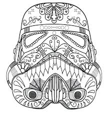 Female Superhero Coloring Pages Star Wars Coloring Pages Free Coloring Pages Golden Ninja Star Wars