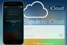 Users Their Ids Hackers Apple Tricking Over Handing Into Are Iphone t707wqvg