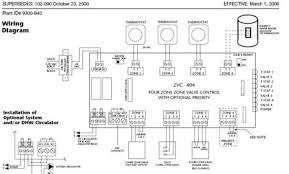 intermatic 240v photocell wiring Intermatic Photocell Wiring Diagram 240 Volt