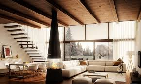 Warm Living Room Decorating Elegant Warm Living Room Designs For Your Home Decorating Ideas