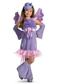 Pony Costume Ideas My Little Pony Girls Costume Halloween Costumes Pinterest