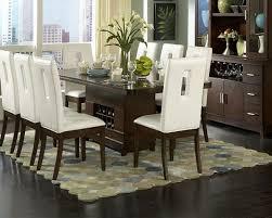Simple Kitchen Table Centerpiece Simple Kitchen Table Centerpiece Ideas Black Carpet Chairs Kitchen