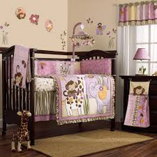 baby girl nursery decor girls decoration room girls room wall decor wall  decor for girl bedroom rooms for little girls ideas for boys bedrooms