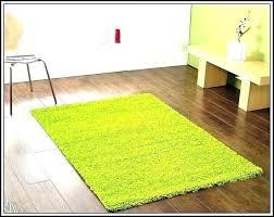 neon green area rugs lime green bath rug bathroom rugs bathroom rugs bedroom lime green area neon green area rugs