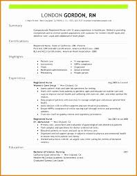 The Perfect Resume Format Classy 28 Build Perfect Resume BestTemplates BestTemplates Resume Format