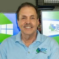 Bill Nold - DePaul University - Greater Chicago Area | LinkedIn
