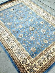 affordable modern area rugs navy blue and gold rug home trendy the most awesome with within