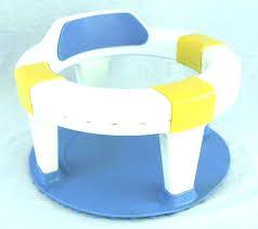keter bath seat bath ring baby seat for bathtub desyrel club