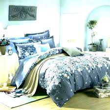 blue and grey bedding sets light blue and grey bedding blue and gray quilt light gray blue and grey bedding