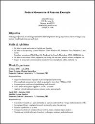 Usa Jobs Resume Builder Tips Usa Resume Builder American Career College Jobs Gov Usajobs Federal