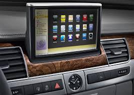 pioneer car radio stereo audio wiring diagram autoradio images panasonic car radio stereo audio wiring diagram autoradio bestdiagrams