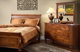 Solid Wood American Made Bedroom Furniture Solid Wooden Bedroom Furniture Efurnitures