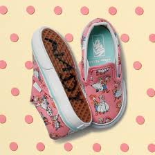 vans toy story. vans toy story h