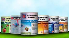 Nippon Paint Reviews Nippon Paint Price Complaints