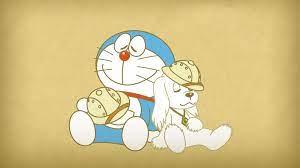 Tải 25 hình nền Doremon dễ thương đẹp nhất full HD - Ảnh Doremon đẹp |  Friends wallpaper hd, Cartoon wallpaper hd, Doraemon wallpapers