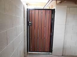 dscn0014 gates w composite wood 2