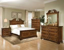 Romantic Decoration For Bedroom Romantic Bedroom Ideas Design Inspiration Decorating How To Be In