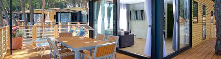 furniture for mobile homes. New Luxury Freedhome Mobile Homes Furniture For