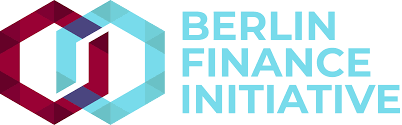 Berlin Finance Initiative