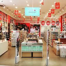 Miniso Emporium Mall - Home