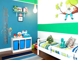 Decorating Toddler Boy Bedroom Architecture Home Design Delectable Boy Bedroom Decor Ideas