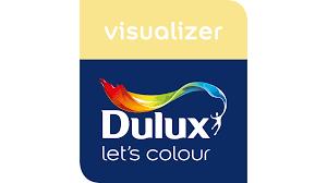 Dulux Online Colour Chart The Dulux Visualizer App Dulux