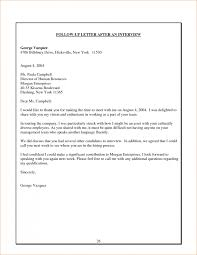 Awesome Collection Of Follow Up Letter On Job Application Status