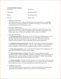 law essay sample die besten apa formatvorlage ideen auf phd butelka org sample of an essay paper essay
