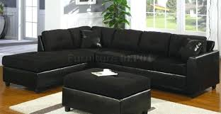 sofa mart large size of mart sectional wonderful photo sofa mart sofa sofa mart