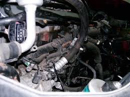 2001 vw jetta radiator hose diagram 2001 image vw mkiv vr6 12v cooling system overhaul rabitahir on 2001 vw jetta radiator hose diagram