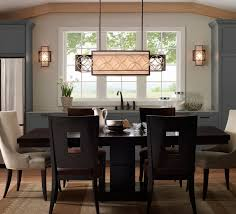 rustic dining room light fixture. Gallery Of Rustic Dining Room Light Fixtures Inspirations Picture Fixture O