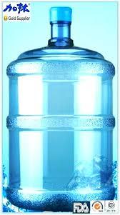 5 gallon water bottle 5 gallon water jug empty empty 5 gallon water bottle empty