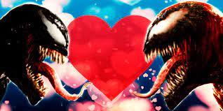 Venom 2 Is a Love Story - Verve times