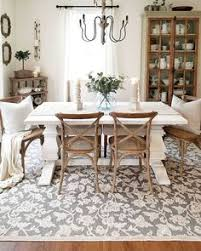 once you ve picked the right kitchen table dining room chairs or breakfast table for your home add a touch of personality with stylish tableware