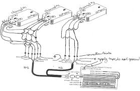 msd 6462 wiring diagram msd image wiring diagram msd ignition wiring diagram 6btm wiring diagram on msd 6462 wiring diagram