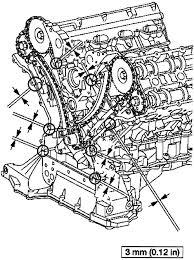 similiar lincoln ls cooling dioagra keywords 2000 lincoln ls v8 engine diagram on lincoln ls v8 engine diagram