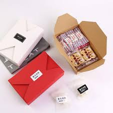 <b>Retro</b> Kraft Paper packaging Store - Amazing prodcuts with ...