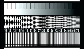 Samsung Color Laser Printer Test Page Hp Laserjet 3600 Beautiful