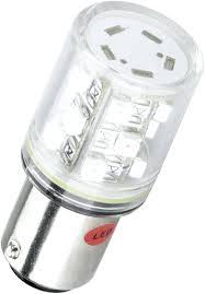 Led Badezimmerlampe N Badezimmerlampen Decke Obi