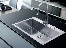 single bowl kitchen sink er s guide