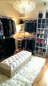 turning a bedroom into a closet. Turning A Bedroom Into Closet Spare Walk In