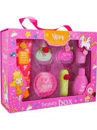 """Подарочный <b>набор детской</b> косметики - """"Мечта <b>Принцессы</b> №2 ..."""