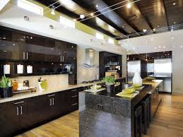 Kitchen Furnitures Cheap Kitchen Cabinets Pictures Options Tips Ideas Hgtv
