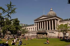 30 great european universities for studying healthcare abroad london england united kingdom