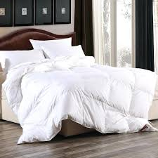 All White Bed Comforter White Bed Comforters Target White Bed ... & Full Image for All White Bed Comforter White Bed Comforters Target White  Bed Comforter Sets 95 ... Adamdwight.com