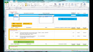 Track Progress In Excel Excel Spreadsheet For Tracking Tasks Shared Workbook Freeware