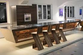 German Kitchen Design 1 Thumb Kitchen Islands U0026 Kitchen Island Designs /  Ideas / Pictures 15