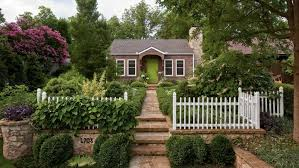 cottage garden design. Contemporary Garden Cottage Garden Style To Design