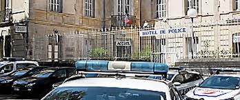 un père carcassonnais agresse trois jeunes qui auraient racketté son fils ladepeche fr